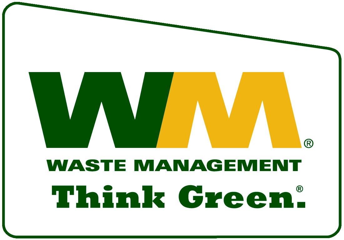 Waste Management Services : Earth fest village of oak park