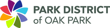 Park District of Oak Park web site link