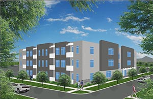 Development in Oak Park | Village of Oak Park