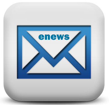 link to sign up for news via the Village's enews distribution system