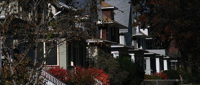 New Resident Information | Village of Oak Park